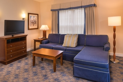 Two bedroom executive suite columbus in charwood suites for 2 bedroom suites columbus ohio